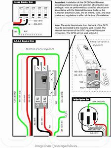 Electrical Outlet Wiring Diagram New Multiple Electrical