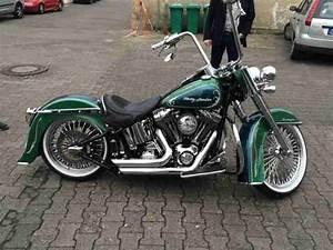 Harley Custom Bike Gebraucht : custom bike chopper chicano mexican style topseller ~ Kayakingforconservation.com Haus und Dekorationen