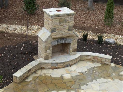 outdoor brick fireplace plans corner pedestal sink bathroom transitional with white