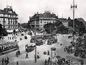 Sparkasse Potsdamer Platz : wilhelm ii berlin anno 1905 vom glanz einer ~ Lizthompson.info Haus und Dekorationen