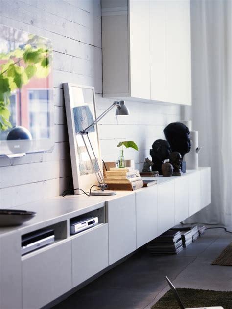 ikea muebles salon sistema mueble bestå ikea ikea besta