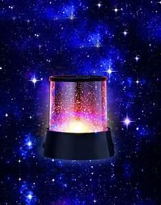 Ways to illuminate the room with beautiful star