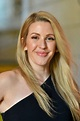 ELLIE GOULDING at Fashioned for Nature Exhibition VIP Preview in London 04/18/2018 – HawtCelebs