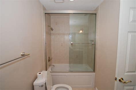 perfect convert tub faucet  shower  decoras
