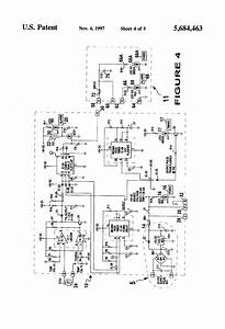 Wiring Diagram Of A Potential Relay