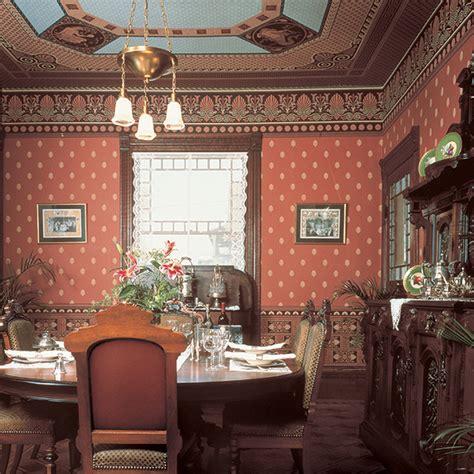 historic victorian art wallpapers bradbury bradbury