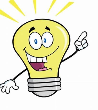 Lights Think Bulbs Writing Merlin Stool Mirror