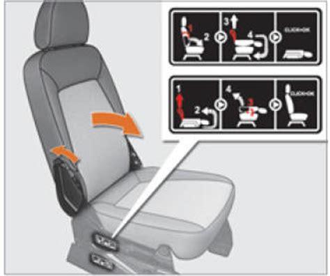 peugeot bipper siège passager escamotable sièges