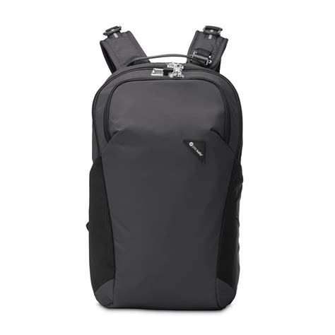 vibe  anti theft  backpack
