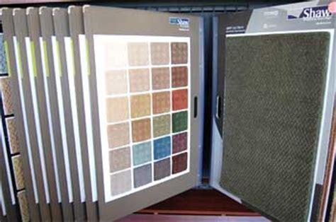 flooring alexandria mattress carpet center hardwood