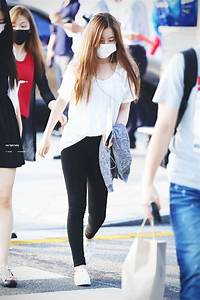 1000+ images about Irene Fashion on Pinterest | Red velvet irene Red velvet and Kpop