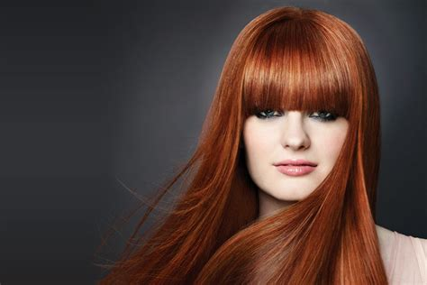 paul mitchell hair dye paulmitchell products hairstyles