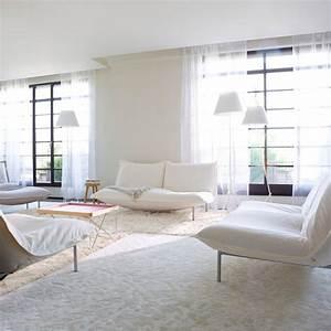 banquette de sol banquette banquette futon convertible With canapé convertible maison du monde avec tapis coco sur mesure