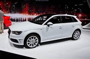 Audi A3 S Line 2016 : novo a3 sportback 2016 pre o vers es ficha t cnica fotos ~ Medecine-chirurgie-esthetiques.com Avis de Voitures