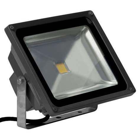 led light design led flood light fixture commercial led