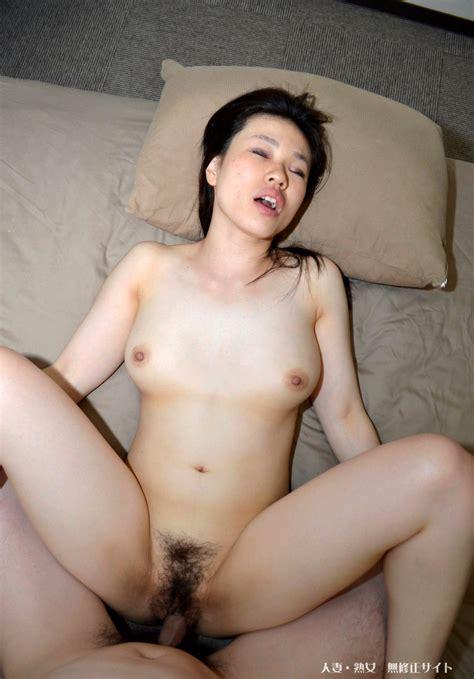 Japanese Beauties Asako Miyahara Gallery 13 Jav 宮原亜沙子