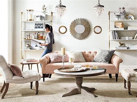 Pottery Barn Design Ideas Pb Bellevue Designers (425) 451