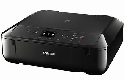 Canon Imprimante Mg5750 Pixma Printer Wifi Driver