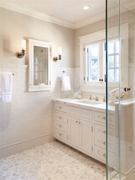 greige paint colors traditional bathroom benjamin edgecomb gray scavullodesign