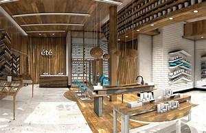 Top architecture interior design schools wwwindiepediaorg for Interior decorating school montreal