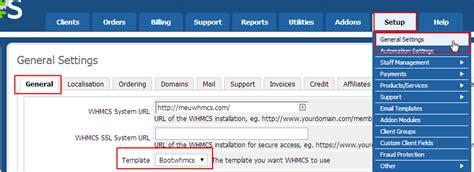 template responsivo gratuito whmcsblogbr whmcs