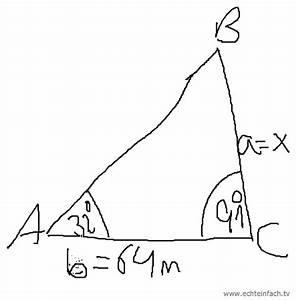 Sinus Nullstellen Berechnen : sinus kosinus oder tangens dreieck gegeben alpha gamma und b 64m mathelounge ~ Themetempest.com Abrechnung