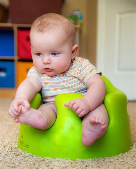 Is The Bumbo Baby Seat Safe?  Nourish Baby Antenatal
