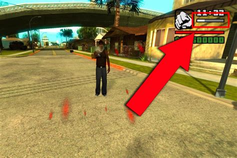 How To Play Gta San Andreas Without Resorting To Cheats
