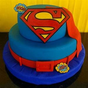 superman cake ideas quotes With superman template for cake
