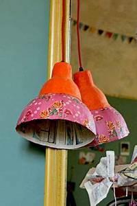 Papier Petit Pan : 1000 images about papier imprim printed paper on ~ Zukunftsfamilie.com Idées de Décoration