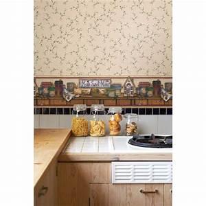 Home Sweet Home Wallpaper Border