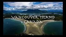 Vancouver Island | Canada - YouTube