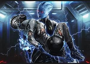 Mass Effect 3 Abrechnung : mass effect mass effect 2 mass effect 3 liara tsoni ~ Themetempest.com Abrechnung