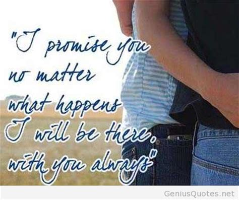 proposal quotes wallpapers  images happy proposal day