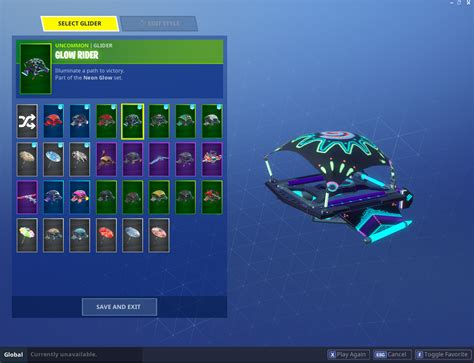 selling trading stacked fortnite account playerup