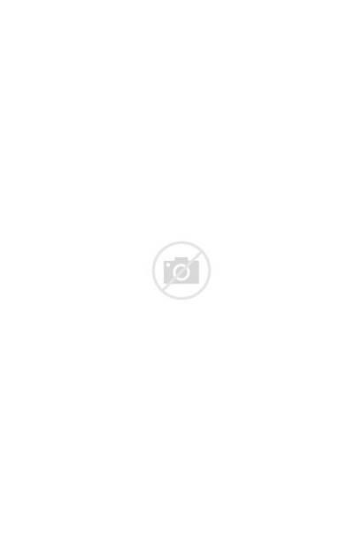 Saran Shriya Picamon
