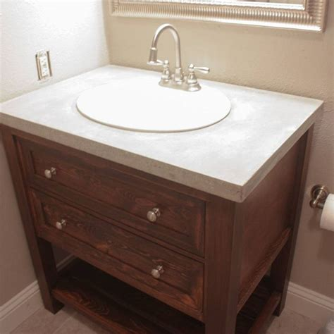How To Install Bathroom Vanity Against Wall - for comparison furniture vanity with legs against a