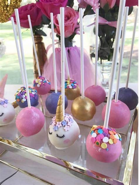 magical unicorn birthday party birthday party magical unicorn birthday party birthday party