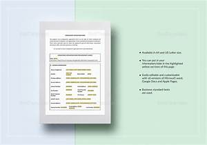 138 free hr forms free word excel pdf documents With google hr documents