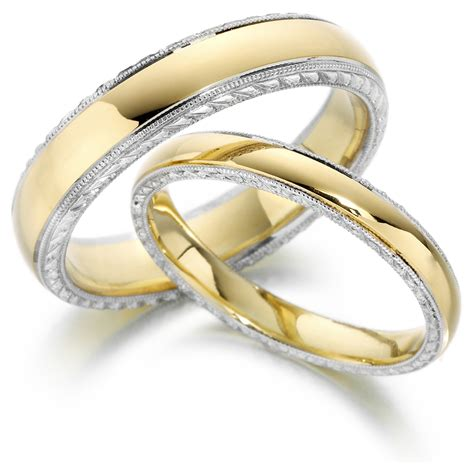 wedding ring pairs uk i am now an official supplier for charles green wedding