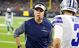 3 Reasons Why Kellen Moore Should Not Become Offensive ...