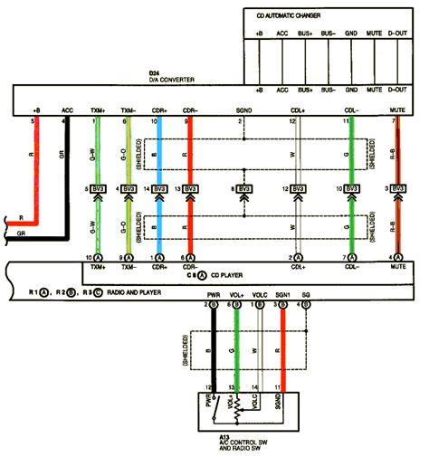 Pioneer Deh 150mp Wiring Harnes Diagram by Pioneer Deh 150mp Stereo Wiring Diagram