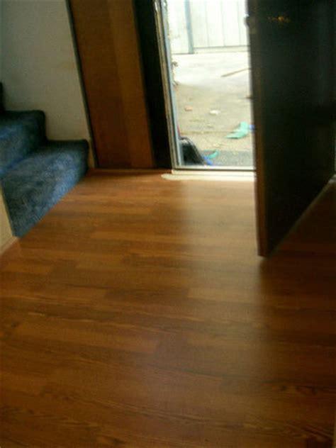 laminate flooring cost per square foot laminate flooring cost laminate flooring per square foot