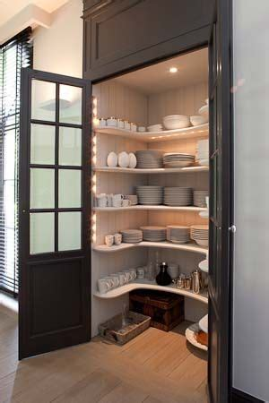 pics of painted kitchen cabinets best 25 kitchen pantry design ideas on 7433