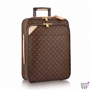 Louis Vuitton Trolley : trolley louis vuitton look da vip ~ Watch28wear.com Haus und Dekorationen