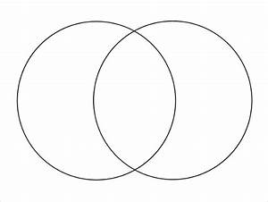 29 Images Of Venn Diagram With Lines Template