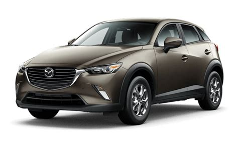 mazda vehicles for mazda cx 3 reviews mazda cx 3 price photos and specs