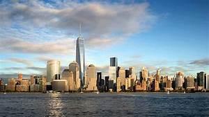 Längste Gebäude Der Welt : top 10 die 10 h chsten geb ude der welt youtube ~ Frokenaadalensverden.com Haus und Dekorationen