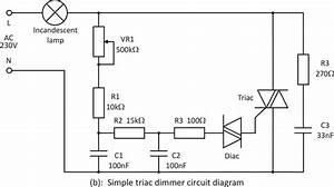 what is the difference between triac and diac what are With motor control wiring diagrams in addition triac dimmer circuit diagram