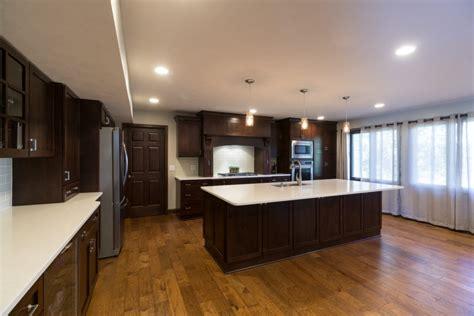 halloran kitchen nates custom renovations